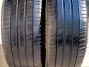Anvelope vara Michelin 235/55/17