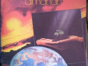Almanahul Magazin 1989