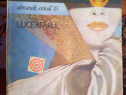 Almanah Luceafărul Istorii neelucidate 1985