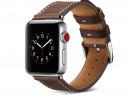 Curea Apple Watch series 4/5 44mm series 3/2/1 42mm diferite