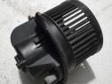 Motoras aeroterma ventilator Ford Focus XS4H18456AD