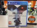 Killzone Shadow of Fall PS4