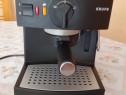 Aparat de cafea Krups