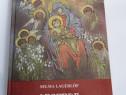 Carte pentru copii selma lagerlof legende despre iisus