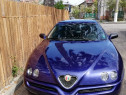 Alfa Romeo GTV Pininfarina 1.8 Twin Spark 16 V