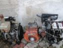 Motoare Diesel, cositoare