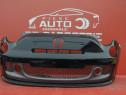 Bara fata Fiat 500 Abarth 2007-2016