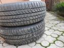 Cauciucuri Michelin vara 195/65R15. 2 bucăți