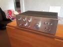 Amplificator Kenwood