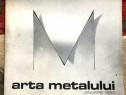 Arta metalului, Horia Harsia, 1983