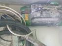 Vibrator ciment de inchiriat