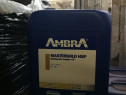 Ambra - mastergold hsp - 15w- 40 - 20 l