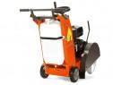 Inchiriez taietor asfalt/beton FS400 LV