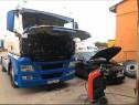 Incarcare clima auto / camioane