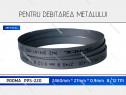 Panza 2460x27x8/12 fierastrau metal PROMA PPS-200 banzic