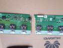 Modul IM3857 RDENC2540TPZ tcon placa rupta