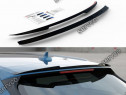 Eleron spoiler cap Audi A6 S-Line S6 C8 Avant 2019- v1