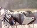 Suport motor Vw golf 4, 1,6-16 V cod motor AZD, BCB, AT