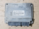 Calculator motor ECU Skoda Fabia 1.2