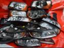 Faruri Volvo C30,S40,S60,S80,V40,V50,V60,V70,XC60,XC90