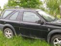 Land Rover Freelander 1.8 Benzină, fabricație 2002