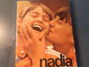 Nadia Comaneci album omagial 1977 Ioan Chirila
