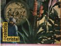 M. Opris - Milenarele intamplari ale plantelor medicinale