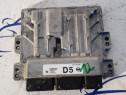 Calculator motor Nissan Qashqai 1.5dci 2016