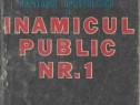 Inamicul public nr. 1