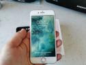 IPhone 7 impecabil fullbox * accept schimb