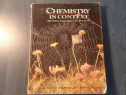 Chemistry in context by A. Truman Schwartz