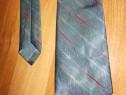 Cravata Parksder - matase naturala