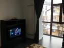 Apartament 2 Camere Pitesti Ultracentral Regim Hotelier