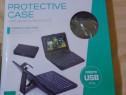 Huse pentru tablete noi cu tastatura de 7 si 10 inch