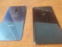 Capac Original Samsung S9 Plus (G965) swap