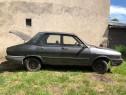 Dacia 1300 pt piese radiată