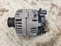 Alternator VAG 1.4 Benzina 16V Cod 037903025m