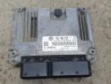 Calculator motor VW Golf 6 2.0 TDI CFFB 03L906018
