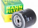 Filtru Ulei Mann Filter W920/48
