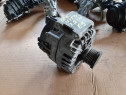 Alternator A0131546802 Mercedes Viano 2.2 cdi motor 651