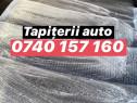 Curatare tapiteriiato tapiterie auto detailing auto polish