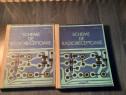 Scheme de radioreceptoare Toma Chiric 2 volume