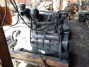 Motor Deutz BF6M1013C .