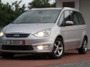 Ford Galaxy ( Ahambra, Sharan ) 7 locuri EURO 5 - an 2011