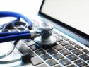 Diagnosticare/curatare laptop/PC