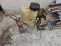 Pompa servo directie electrica Dacia Logan Duster 1,5 dci