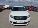 Dacia sandero 0,9 benzina 2015 cu tva inclus leasing /credit