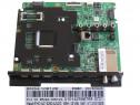 Placa BN41-02353C BN94-10812E Samsung UE40J6280