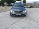 Mercedes-Benz E220 cdi automat Avangarde