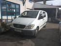 Dezmembrez Mercedes Benz Vito W639 109DCI